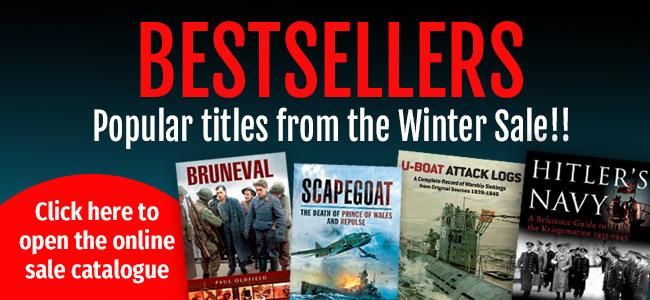 Winter sale bestsellers