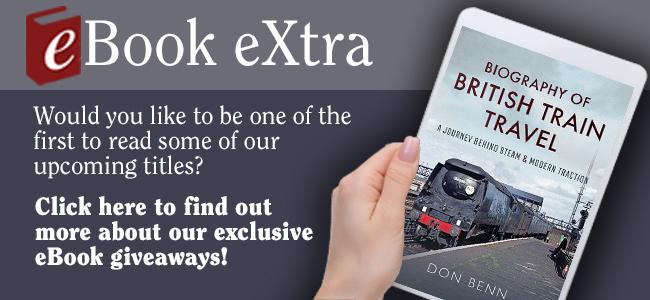eBook giveaway