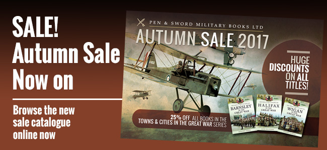 Autumn sale catalogue 2017