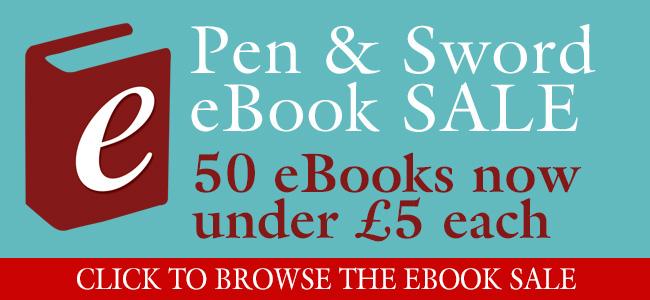 50 eBooks under £5
