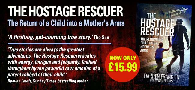 https://www.pen-and-sword.co.uk/The-Hostage-Rescuer-Hardback/p/16876