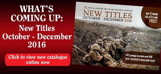 Oct - Dec new titles online catalogue