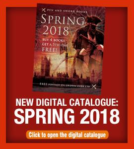 New Digital Catalogue: Spring 2018