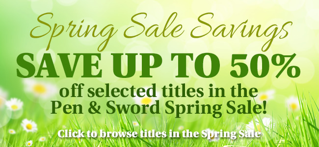 Spring sale digital catalogue 2018