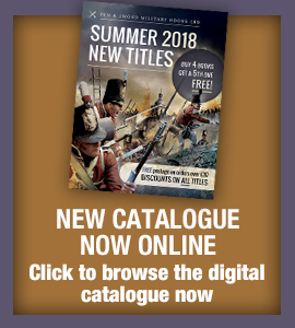 New Catalogue Now Online