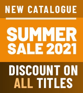 New Catalogue - Summer Sale 2021 - Discount On All Titles
