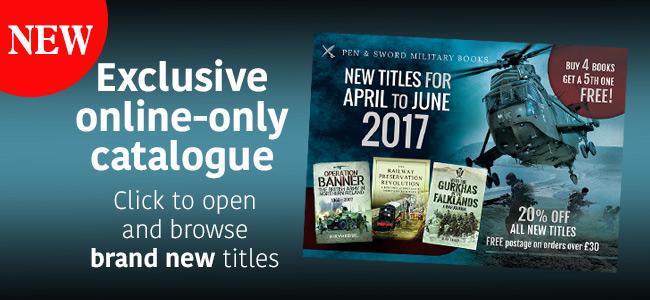 April-June titles online catalogue