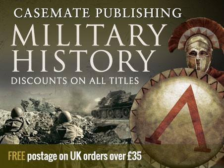 Casemate Publishing