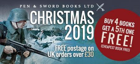 Christmas Catalogue