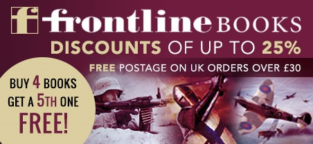 Frontline catalogue