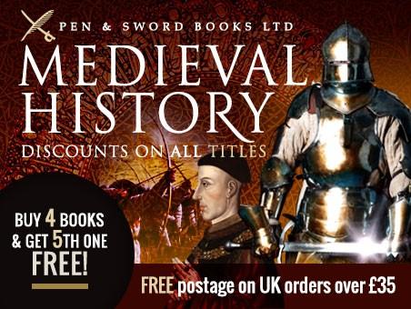Medieval Catalogue