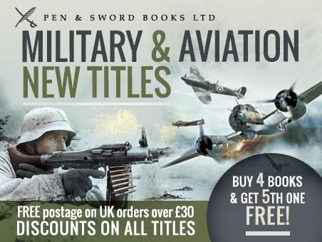 Military & Aviation