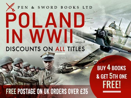 Poland in WWII
