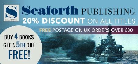 Seaforth catalogue