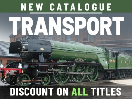 Transport catalogue