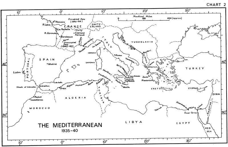 Dardanelles Map 2