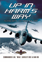 Up in Harm's Way