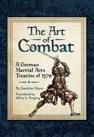 The Art of Combat