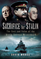 Sacrifice for Stalin