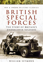 British Special Forces