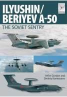 Flight Craft 6: Il'yushin/Beriyev A-50