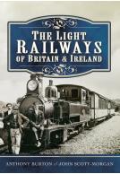 The Light Railways of Britain and Ireland