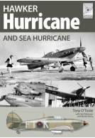 Flight Craft: Hawker Hurricane