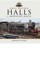 Great Western Halls and Modified Halls