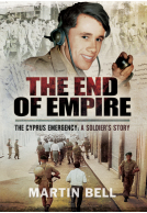 The End of Empire