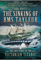 The Sinking of RMS Tayleur