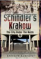 Schindler's Krakow