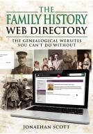 The Family History Web Directory