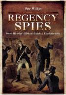 Regency Spies