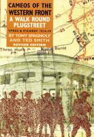 A Walk Round Plugstreet