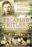 Escaping Hitler