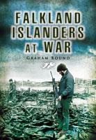 Falkland Islanders at War