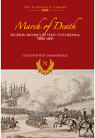 March of Death