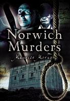 Norwich Murders