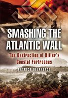 Smashing the Atlantic wall