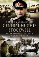 The Life and Campaigns of General Hughie Stockwell