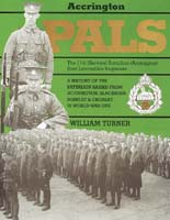 Accrington Pals