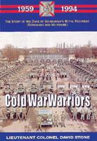 Cold War Warriors