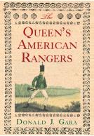 The Queen's American Rangers