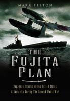 The Fujita Plan