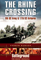 The Rhine Crossing