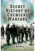 Secret History of Chemical Weapons