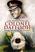 The Adventures of Colonel Daffodil