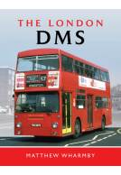 The London DMS