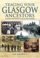 Tracing Your Glasgow Ancestors