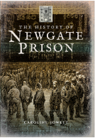 The History of Newgate Prison